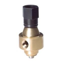 GR38/200-400 - Testina rotante