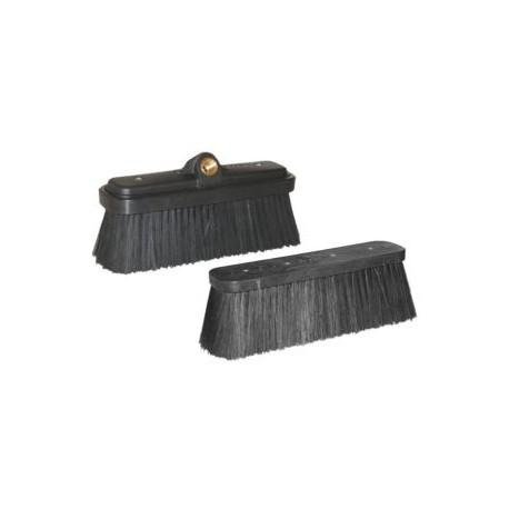 SP9 -Spazzola per Car-wash