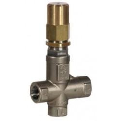 VRP 350 Valvole regolazione pressione