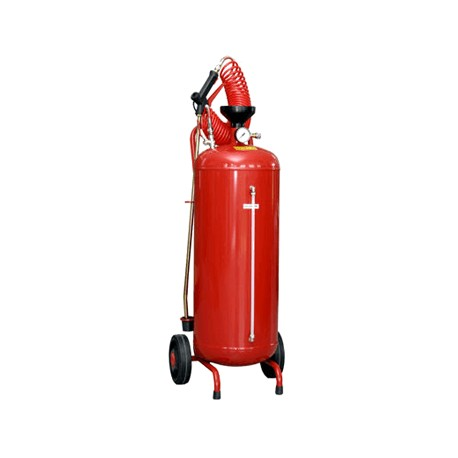 MODELLO LT EXPORT 50 SPRAY