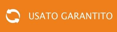USATO GARANTITO